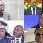 MIKE MUKEBAYI : KABILA et MENDE Ba Kosutuka.. Pas de Referendum! BADIBANGA azwi 9 Millions UDS