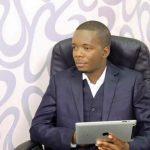 Erick Bukula : Honte à ces pays africains qui s'opposent à une enquête internationale au Kasaï