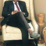 Chanel Shabani : Avec une bonne gestion, le Sud Kivu serait comparable à une province de la Suisse en deux ans