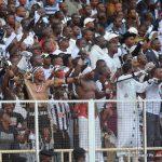 Le TP Mazembe retient son titre de Champion du Congo