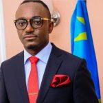 Gouvernorat du Sud Kivu : La candidature de Chanel Shabani retardée par des formalités