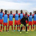 Football : La RDC éliminée en demi finale des jeux de la francophonie