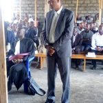 Goma : La décision du TGI attendue pour le dossier opposant le Mwami Butsitsi de Bakumu à son interimeur
