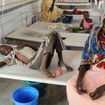Urgent : 13 morts et 1835 cas de Cholera Deja enregistrés dans les Zones de Santé du Nord Kivu