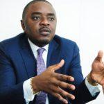 Germain Kambinga propose une transition autour de Kabila, Katumbi, Kamerhe et Tshisekedi