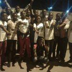 La manifestation des mouvements citoyens du 31 juillet : Un succès en soi (Opinion)