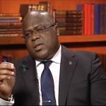 F.Tshisekedi: Tant que Kabila et sa famille sont multimilliardaires, On ne peut pas accepter qu'il n'y ait pas d'elections par manque des moyens financiers