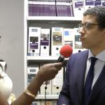 Sindika DOKOLO face a Christelle VUANGA : Depart de KABILA et affaire refugies congolais en Angola [VIDEO]