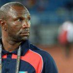 Sport : réaction de Florent Ibenge sur la nomination de Mwinyi Zahire par la FECOFA à la tête des Léopards locaux
