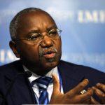 Masangu Mulongo quitte son poste de président de l'UDCO