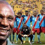 SPORT: les léopards de la RDC perdent deux place en Afrique au classement FIFA mois d'août.