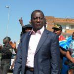 Mukungubila accuse Kabila d'entretenir le cannibalisme au Katanga, demande à l'ONU de l'escorter en RDC pour y mettre fin