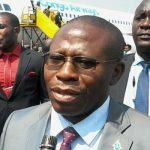 JC Kazembe recours à la Cour Constitutionelle pour faire annuler l'élection du gouverneur au Haut-Katanga