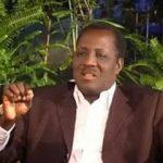 """Mukungubila dénonce la mort d'un de ses partisans, victime """"d'inqualifiables tortures"""" des mains des forces de sécurité"""
