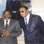 RDC: à 36 ans de lutte, Bruno TSHIBALA se réclame doyen de l'opposition congolaise et confirme que Étienne TSHISEKEDI sera enterré dans son pays d'origine avec honneur.