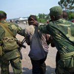 RDC : Au moins 18 refugiés burundais tués lors d'une altercation avec les forces de l'ordre