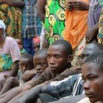 Un militaire agressé par des demandeurs d'asile burundais à Kamanyola