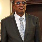 RDC: Bruno Tshibala a été en France pour se faire opérer des yeux . cliquez ici pour en savoir plus