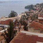 Sud-Kivu : 5 morts dans des échauffourées entre policiers et population à Panzi