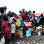 Nord-Kivu : la précarité de la situation sécuritaire ne facilite pas le travail aux humanitaires.