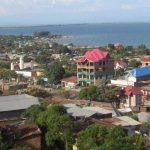 SUD-KIVU: Des tirs à l'arme lourde sont encore entendus ce matin à Uvira