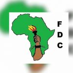 504 jours de Nangaa : Pour le FDC seule une rallonge de 90 jours pour enrôler la diaspora est acceptable