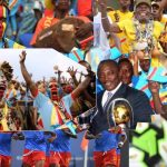 Un FETICHEUR offre ses services à KABILA pour la qualification des LEOPARDS pour la Coupe du Monde [VIDEO]