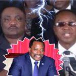 EYINDI ENTRE OLENGHANKOY VS TSHIBALA, MBWA ASWI MBWA..BAZO WELELA NINI ? [VIDEO]