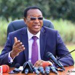 Tshibala suspend des missions de contrôle intempestif