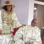 Rapatriement du corps de papa Olangi : Kimbuta refuse l'inhumation dans l'enciente de son église, offre une place speciale au Nécropole