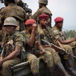 Sud-Kivu: Nouveaux combats entre FARDC et Maï-Maï Malaika à Shabunda