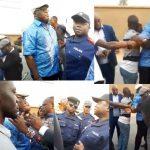 Après l'agression de Tshisekedi à Lubumbashi, l'UDPS demande des sanctions ciblées contre Kabila