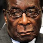 Zimbabwe : Le parti au pouvoir Zanu-PF a destitué le président Mugabe