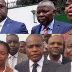RASSEMBLEMENT pour les Elections en 2018 et FAYULU a-t-il raison de rejeter KAMERHE ? [VIDEO]
