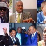 Felix TSHISEKEDI, SINDIKA, KATUMBI, BAZAIBA, FAYULU rejettent le Calendrier et Article 64 en marche [VIDEO]