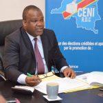 Erick Bukula : C'est un calendrier piège publié pour attenuer la pression de la population et la communauté internationale