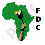Marche de l'opposition : Le FDC appelle les congolais à sortir massivement dans les rues