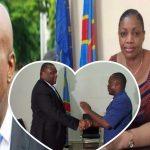 Le MLC de J.P BEMBA s'oppose a une Transition sans KABILA | Actualite Pimentee [VIDEO]