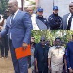 """RASSOP-MLC-UNC disent """"31 Dec KABILA Dégage"""" mais le PPRD à KINGAKATI pour gagner les Elections [VIDEO]"""