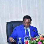 Conférence des gouverneurs : faible maximisation des ressources au niveau des provinces