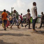 Sud-Kivu : les femmes des partis de l'opposition et des mouvements citoyens contre un troisième mandat de Kabila et veulent les élections en decembre