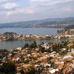 Sud-Kivu : trois localités attaquées par des miliciens