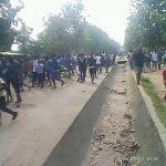 Marche de l'opposition : Kinshasa plus calme que d'habitude, des manifestations dispersés à l'interieur du pays