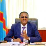 """Bruno Tshibala démissionne de la présidence de son UDPS, devient autorité morale """"en respect de la Constitution"""""""