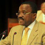 Des députés et sénateurs de la MP et de l'opposition attaquent en inconstitutionnalité la nouvelle loi électorale