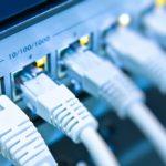 La connection internet retablie en RDC après 3 jours d'intérruption