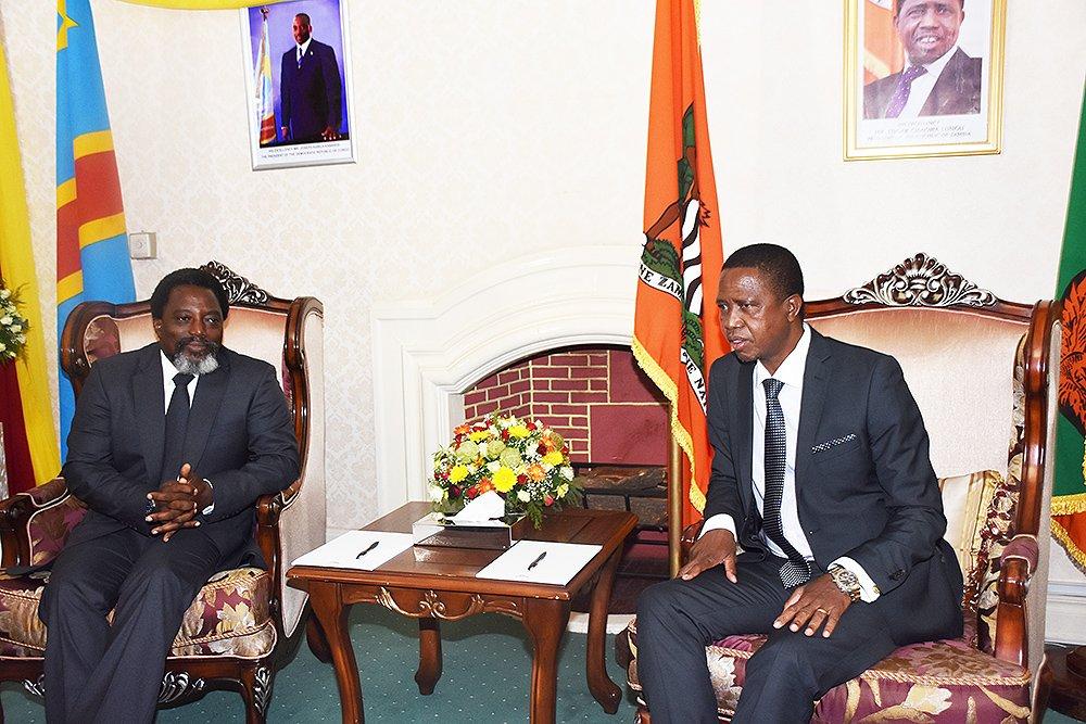 tshisekedi rencontre kabila au palais de la nation Rencontre joseph kabila - étienne tshisekedi : irréductible opposant et le palais de la nation tout en jetant au nom de l'intérêt supérieur de la.