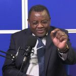 NDEKO ELIEZER NTAMBWE COLLABO ? BOYOKA BA VERITES EBIMI NA MONOKO YA PAPA NGOMA