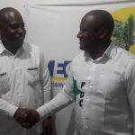Politique : Vers un rapprochement FDC – Ecide