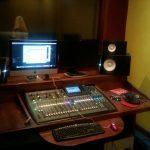 Musique : Le studio J.Art de Papy Yoto attire désormais des grands artistes africains de la génération montante
